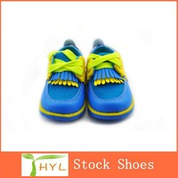 2016 style children simple casual shoes wholesale stock smart lace-up kids shoes hot sale