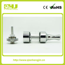 Original Latest new product vamo v3 tank e cig china factory supplier best price