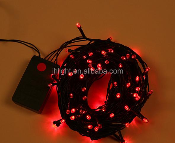 string fairy lights 52