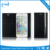 Magnetic PU leather flip case with stand card slots case for iPhone 7/7S/7 plus