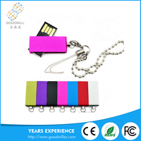 Special Pendrive USB2.0 Stick 4G 8GB 16GB 32GB 64GB with Reasonable Price