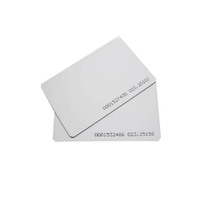 latest product of china rs dv mmc memory card