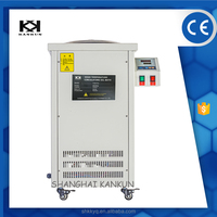 Best selling hot oil circulating unit