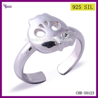 Hot Sale Gold Finger Ring Rings Design For Women With Price