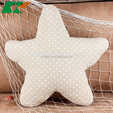 wholesale kids cushion sea stars hold pillow Kids Cushion, gifts items