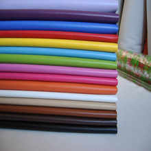 Wholesale Breathable High Quality Super Soft 65% 35% Tc Pocketing Fabric, designer shirting fabric, purse lining fabric