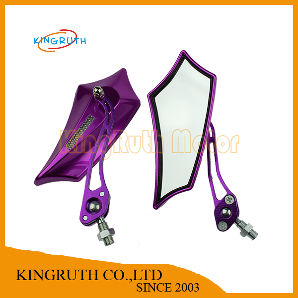 2017model hotselling motorcycle mirror