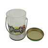 /product-detail/candy-mints-tin-box-olive-oil-packaging-tin-box-pets-tin-box-60811057351.html