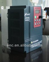 Hi-Performance Universal frequency inverter with DSP, applicable to mostors of 0.4-220KW; we have best price,quality and service