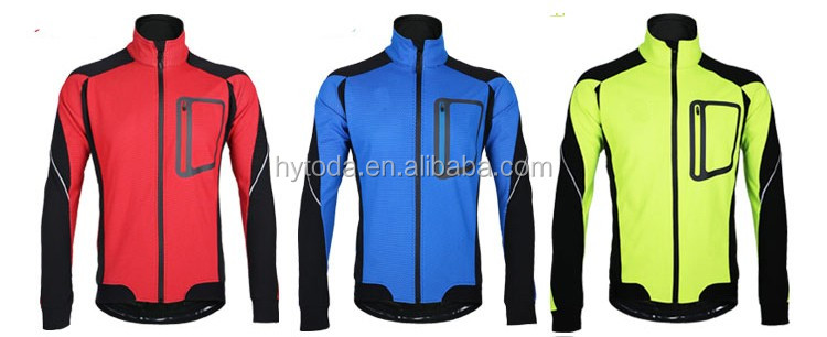 Fashion custom cycling jerseys and Team Breathable Cycling Jersey