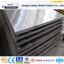 Hight quality with competitive price 1Cr13/12cr13/1.4006/1.4021/1.4028 stainless steel sheet/plate/coil for fork knife