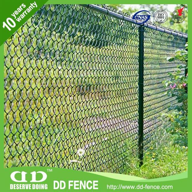 New design crash fence with great price