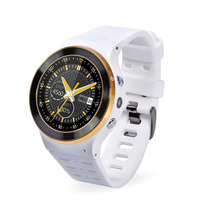 new products arrival, android 5.0 os 3G wifi bluetooth HD recording smart watch phones