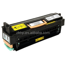095205731606 Fuser unit for Xerox 5790 5845 5855 fuser assembly 109R00773 printer parts
