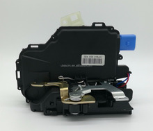 Auto Part Central Door Lock Actuator Right Rear 3B4839016AG For SEAT CORDOBA IBIZA VW POLO