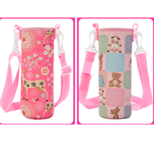 Promotional Top Quality Custom Neoprene Can Cooler/kettle cover/Bottle cover/for kids