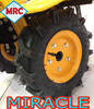 /product-detail/durable-farm-tractor-tires-rims-60114120858.html