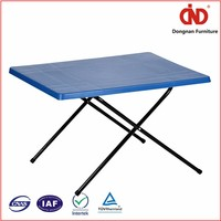 China factory Hot Sales Wallpaper Pasting Table