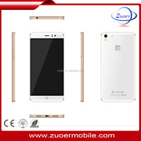 Quad Core 1.3Ghz Processor cheap big screen android phone