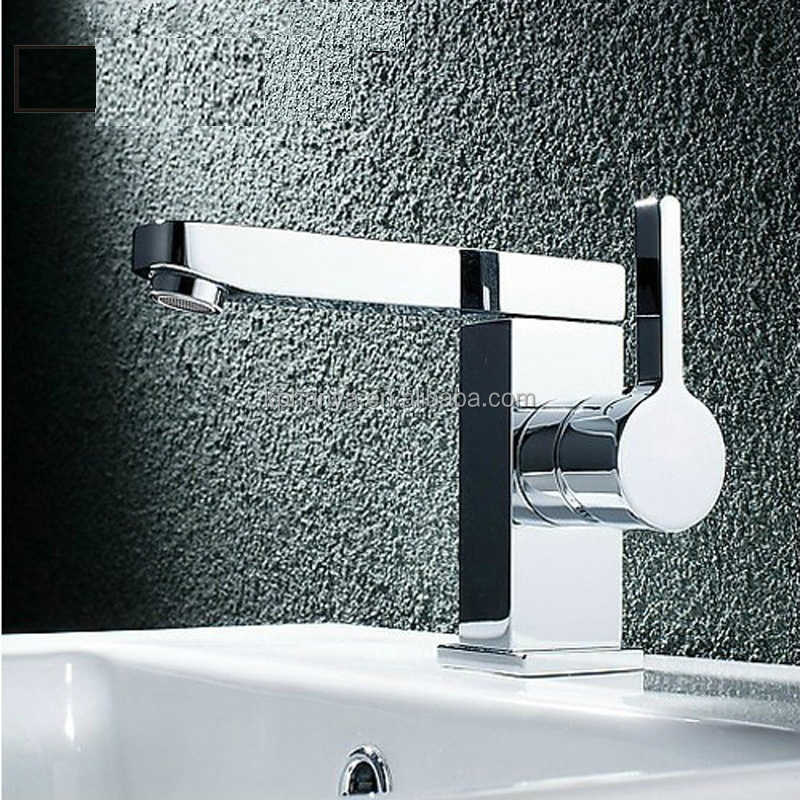 basin mixer faucet, water container with tap, hot cold water mixer tap