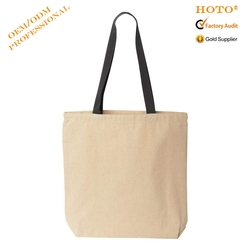 canvas tote bag,blank canvas tote shopping bag,canvas cotton tote bag
