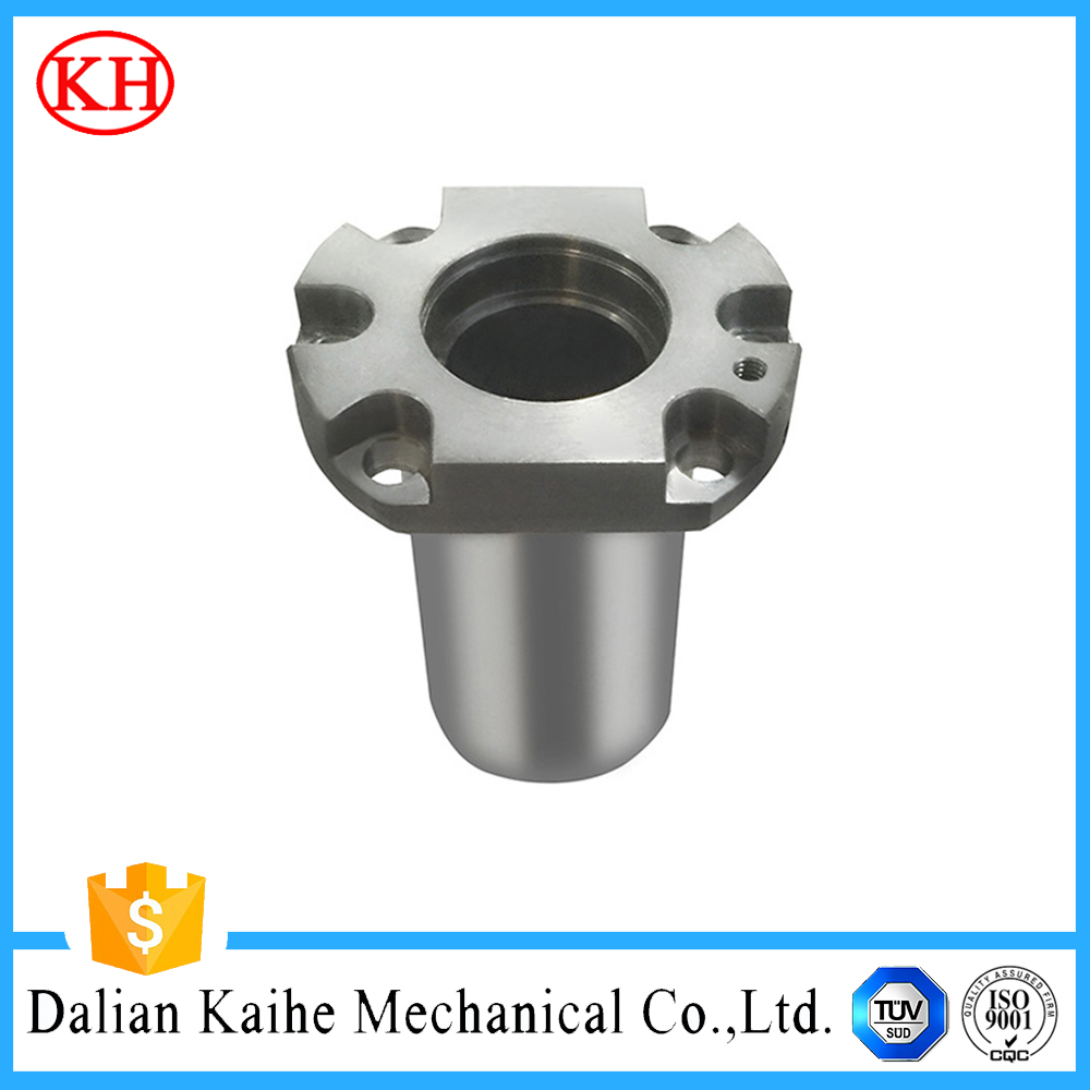 precision mechanical components scooter parts steel alloy accessories milling machines cnc part