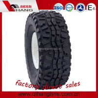 23X11-10 24X9-10 24X11-10 mud UTV tire tubeless ATV tire