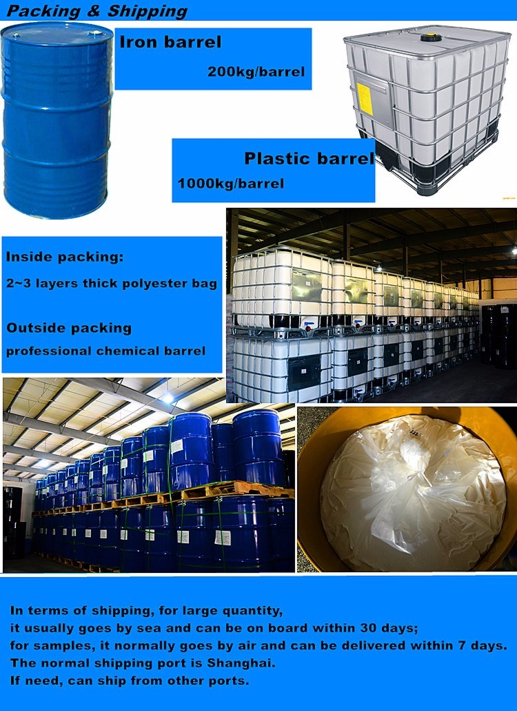 PU Water Based Glue For Vacuum Membrane Press