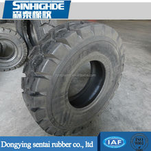Latest 6.50-10 Forklift Tyres,Forklift Tires 6.5-10