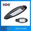 new products 2015 innovative product led street light retrofit integrated solar led street light led street light lens