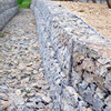 Wholesale factory direct gabions sea defence