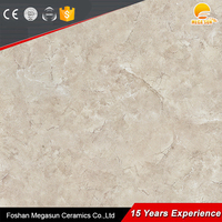 grey color polished tiles floor porcelain
