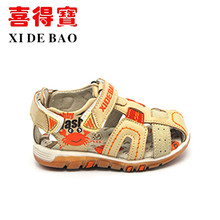 Hot Sale Fashion Sandals Baby Shoes