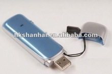 Hot selling for zte ac2746 unlock