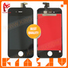 100% original For iPhone 4 LCD screen conversion kit.,Alibaba dot com for iPhone 4 LCD panel assembly