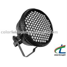 Super Bright China Par Can 144pcs LED Par Can Light