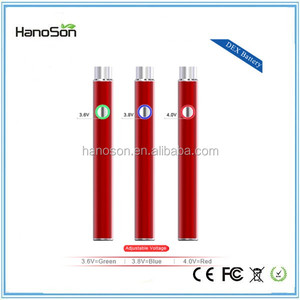 510 clear cbd tank cartridge bud dex no button vape battery pen with charger blister packaging kit