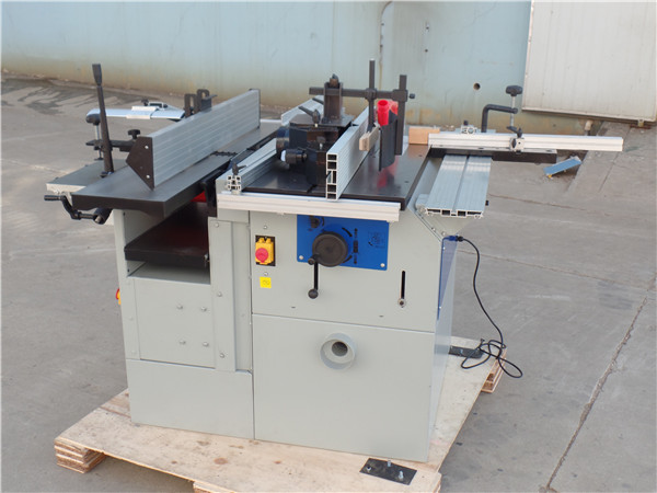 Model ShanampSon Machinery Trade Co Ltd