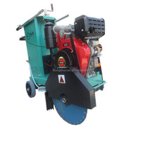 Super quality Concrete Saw Cutter with factory price