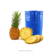 Juice Fruit Juice Pineapple Juice Concentrate