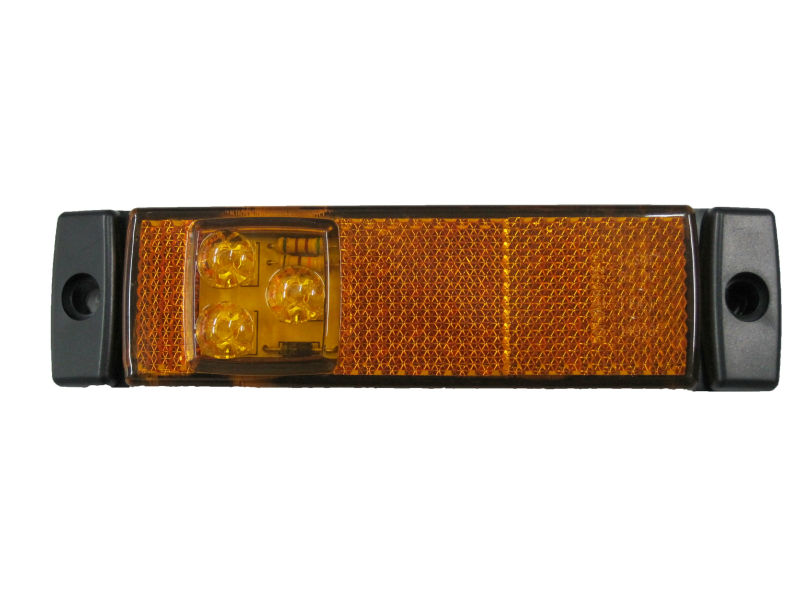 CLC-994L LED Signal Lamp (ECE)