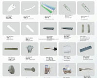 dental chair spare parts/dental unit accessories/dental chair manufacture