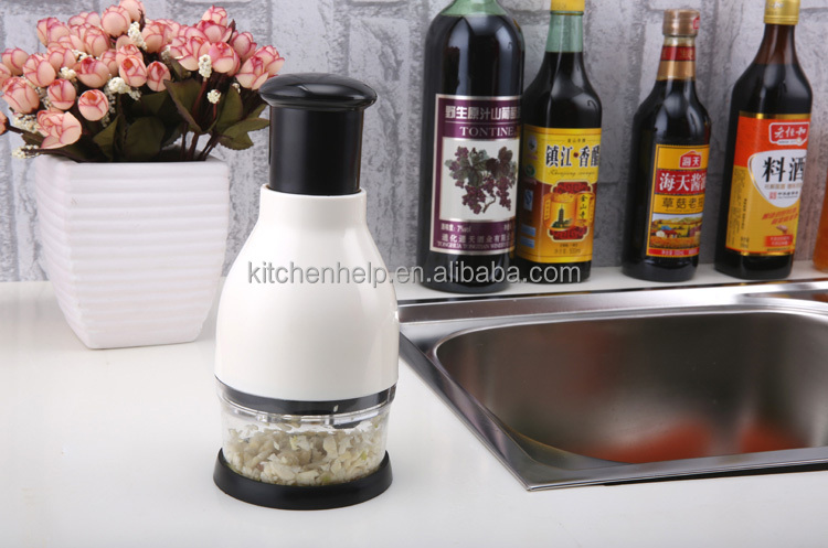 Modern Kitchen tool food chopper