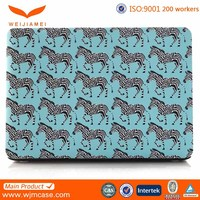 china supplier for apple macbook laptop case, case for apple macbook laptop