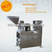 New innovation and best quality! Milling machine to grind dry brittle materials