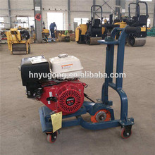 Factory Price Road Repair Grooving Machine