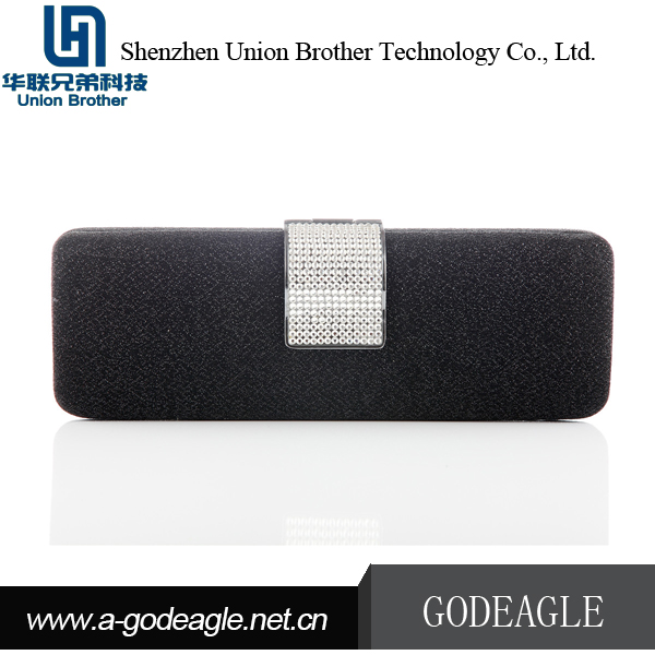 Hot china products wholesale clutch bags in mumbai