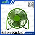 "FF0401 4""6""8"" wholesale cheap desk dc fans"
