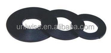 cheap price refrigerator stripes Permanent magnet strip
