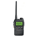 TESUNHO TH-3R Compact Durable Two-Way handheld ham radio for sale